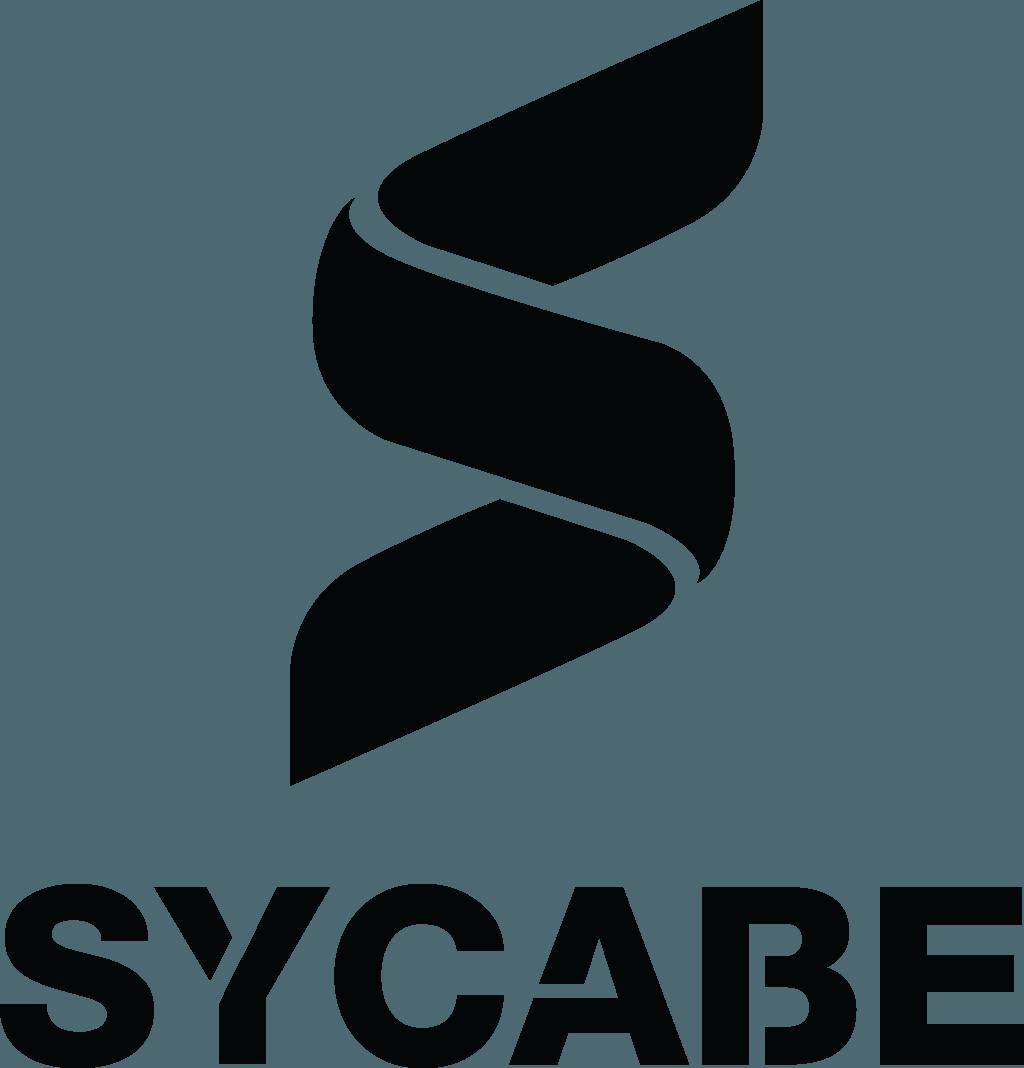 sycabe-logo