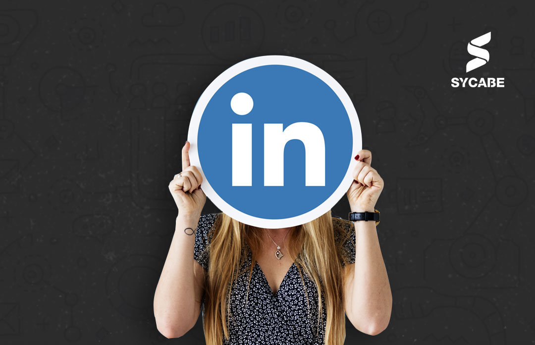 5 Ways to Boost Your LinkedIn Lead Generation