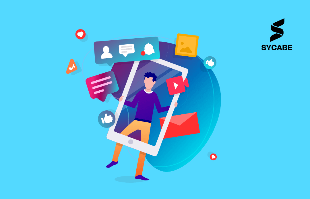 Social Media in 2020 – 9 data-backed trends for you to note